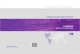 Perspectivas Economicas 2016_FMI.pdf
