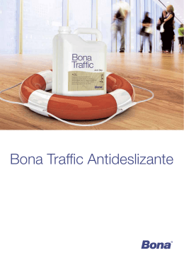 BONA TRAFFIC ANTI SLIP FICHA COMERCIAL.pdf
