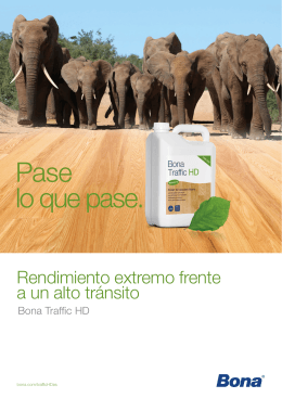 BONA TRAFFIC HD FICHA COMERCIAL.pdf