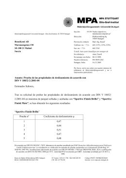 BONA SPORTIVE FINISH DIN 18032-2 CERTIFICADO ANTIDESLIZAMIENTO.pdf