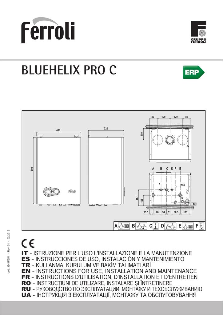 Manual-Instrucciones-BLUEHELIX-PRO-25_32-C_Erp.pdf