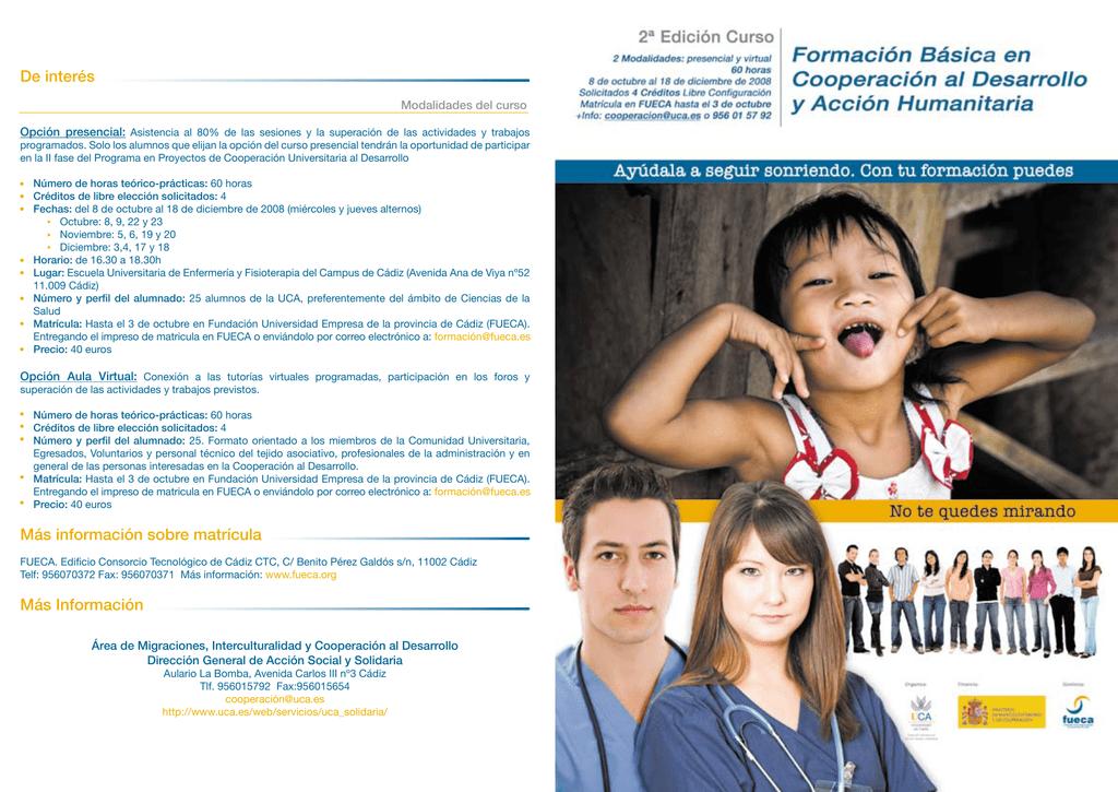 Diptico II pdf
