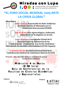 cartel_FSMBelem definitivo.pdf