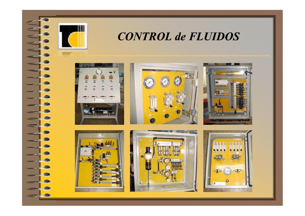 Blanco Raguso Humidificador ultras/ónico Componentes electr/ónicos ABS Pr/áctico Mini humidificador ultras/ónico de Aroma con Cable USB para el Cuidado de la Piel Purificaci/ón de Aire