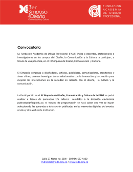 http://www.fadp.edu.co/uploads/pdfs/convocatoria-simposio3.pdf