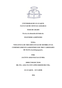 Macías Zumba Jacinto Abad.pdf