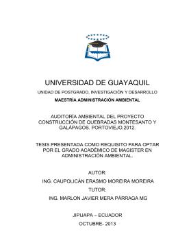 primera parte (1).pdf