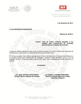 TESIS 165-120515.pdf 53eb27819188b