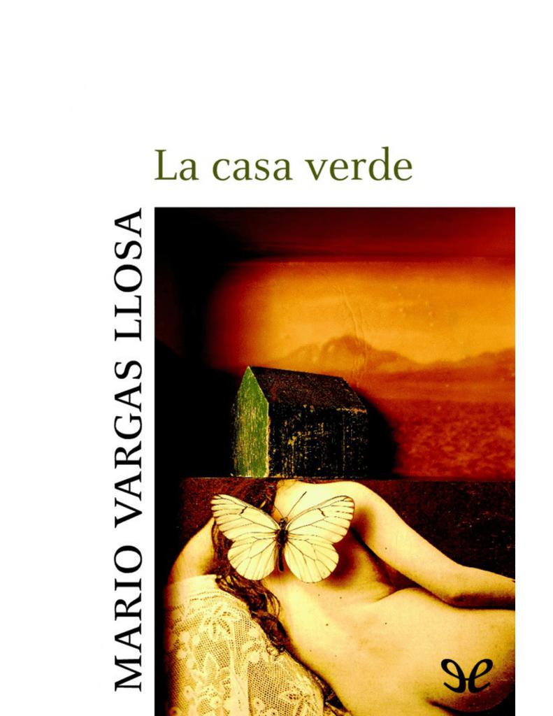 adoración del pie culos peruanos fotos