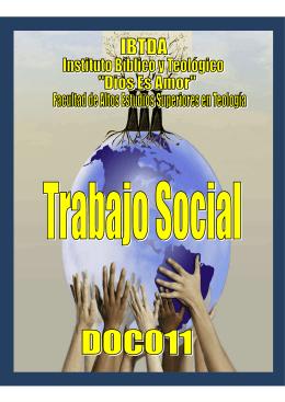 DOC011-Trabajo Social1.pdf