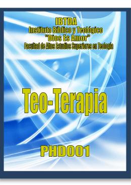 PHD001-Teo-Terapia.pdf