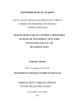 TesisCompleta-335-2011.pdf