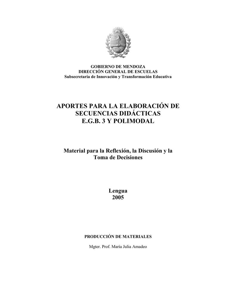 documento 3563511