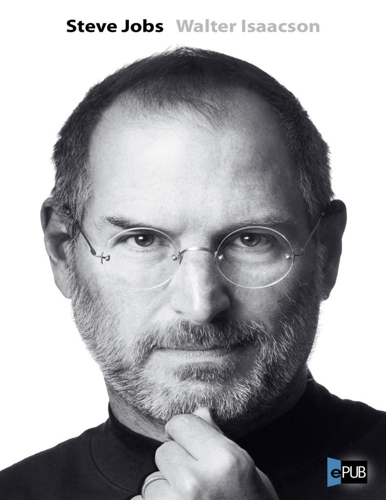 aa092481d3c Isaacson_Walter_2012_Steve_Jobs