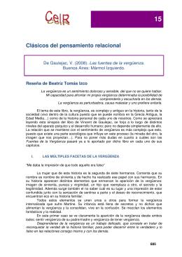 Gaulejac Las-fuentes-de-la-verguenza_V_Gaujelac_Reseña. BTomas