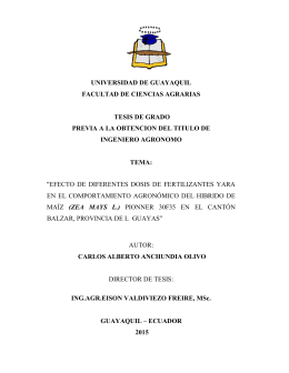 TESIS ANCHUNDIA MAIZ. - FINAL.docx.pdf