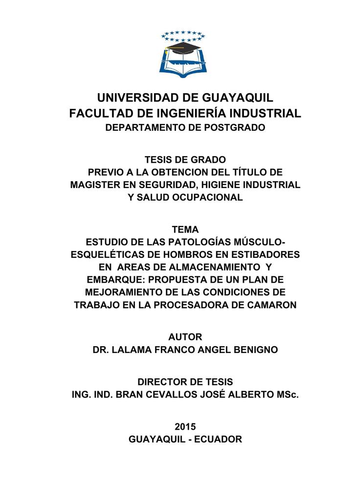 TESIS-FINAL-ANGEL-LALAMA.pdf