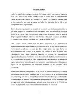 YOMARA CUEVA TESIS.pdf