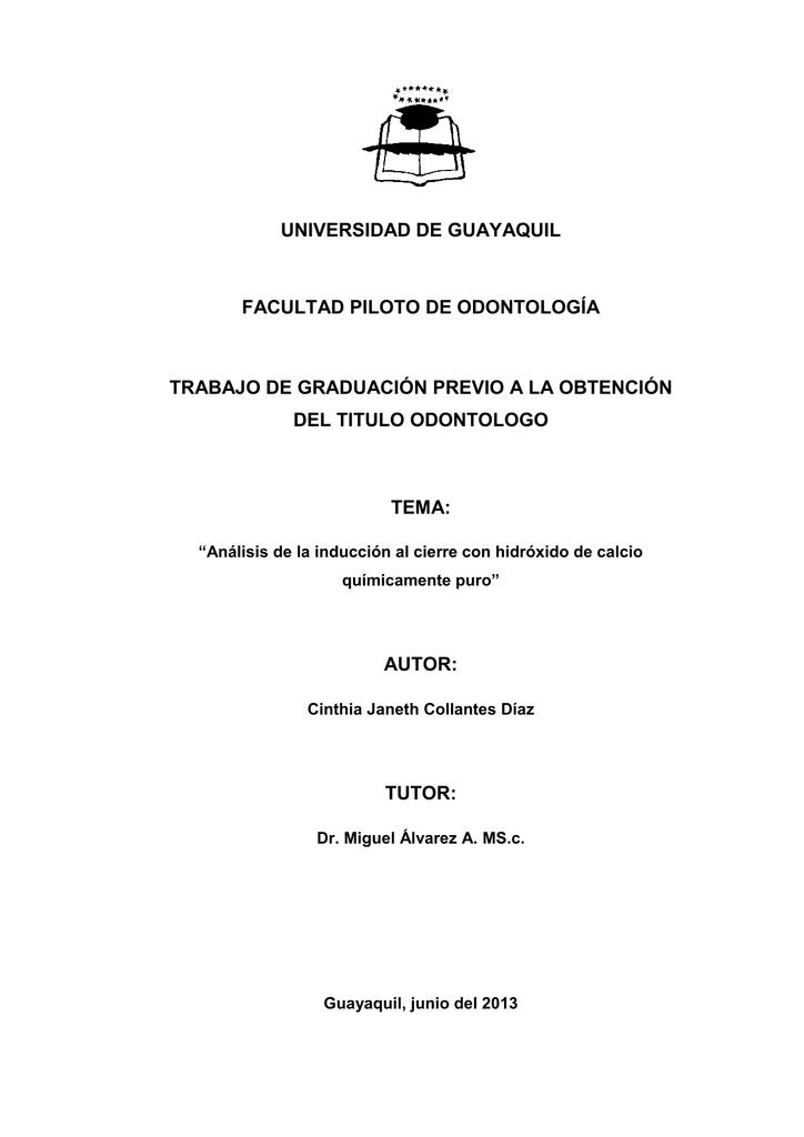 Moderno Piloto Reanudar Pdf Galería - Ejemplos de Plantillas de Word ...