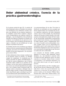 Editorial_al_dolor_crpnico_de_la_pared_abdominal