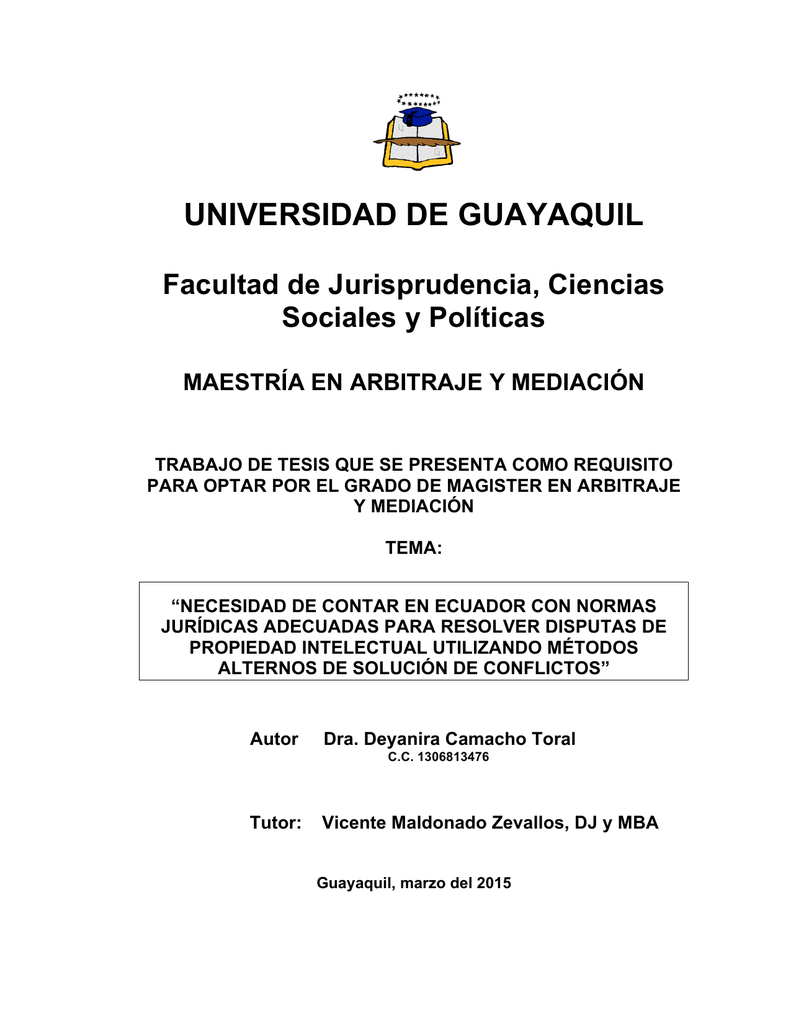 Camacho Toral Deyanira.pdf