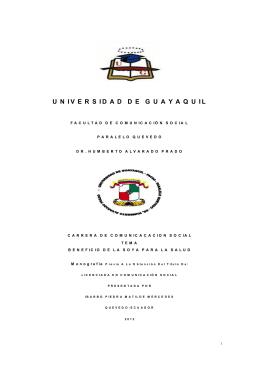 monografia MERCEDES IBARBO.pdf
