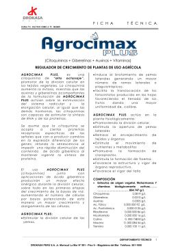 Ficha tecnica-AGROCIMAX PLUS