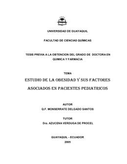 Monserrate Delgado Santos.pdf