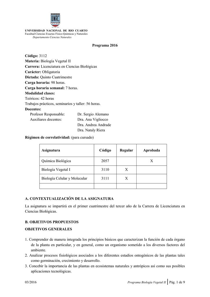Magnífico Anatomía Y Fisiología Un Código De Acceso 2ª Edición ...