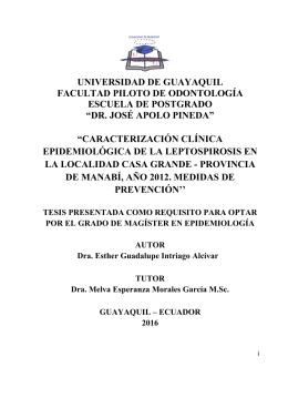 INTRIAGOesther.pdf
