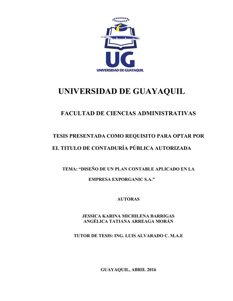 CONTADURIA PUBLICA AUTORIZADA TESIS 2016-2017 .pdf