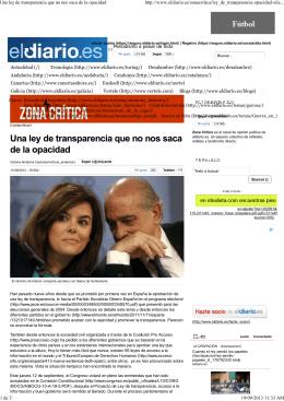 Una_ley_de_transparencia_que_no_nos_saca_de_la_opacidad_11_09_2013.pdf