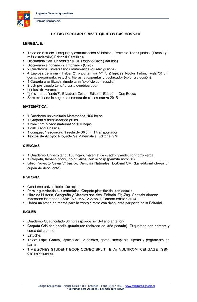 Lujo Matemáticas Pre K Hojas De Trabajo Modelo - hojas de trabajo ...
