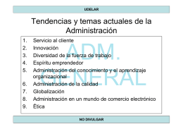 www.ccee.edu.uy/ensenian/catadgen/materiales/tendencias.pdf