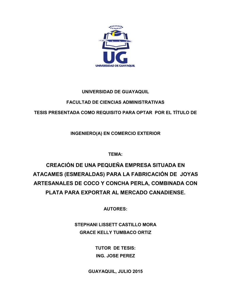 TESIS FINAL JOYAS ARTESANALES.pdf