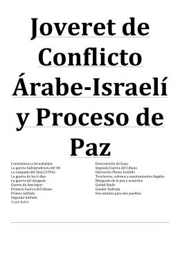 http://www.habonimdror.com/files/JoveretTojnitConflictoArabeIsraeli.pdf