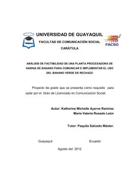 PROYECTO DE INVESTIGACIÓN C2.pdf
