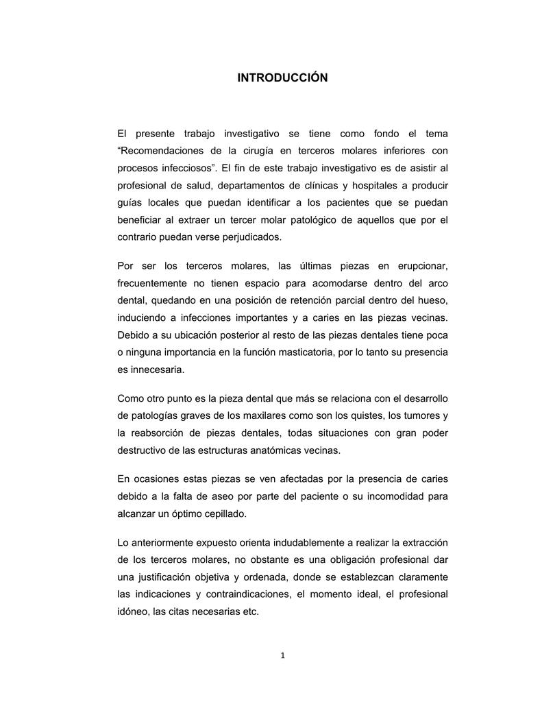 AVEIGA contenido.pdf