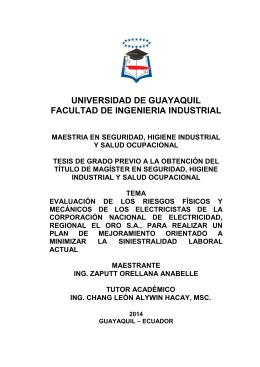 cd49SHISO ANABELLE ZAPUTT ORELLANA.... (1).pdf