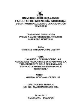 3992..GARZON MONCAYO JORGE.pdf