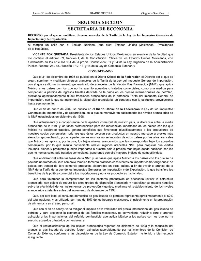 15 Piezas Juego de Alicates para Prensar Juego de Alicates de Corte Tijeras de Aviaci/ón Profesional V/ástago Hexagonal de 1//4 para Cortar Chapas y Fijar Pernos Met/álicos
