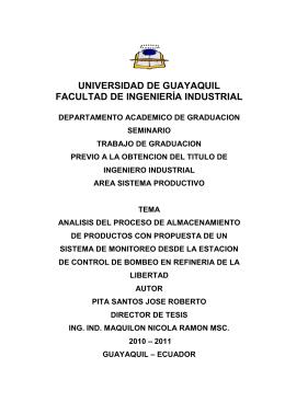 4114.PITA SANTOS JOSE.pdf