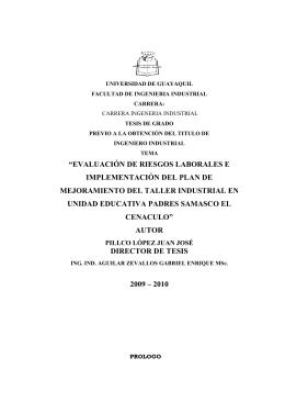 3890.. PILLCO LOPEZ JUAN JOSE.pdf