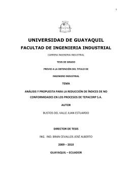 3832. BUSTOS DEL VALLE JUAN ESTUARDO.pdf