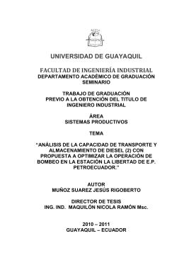 4101.MUÑOZ SUAREZ JESUS.pdf