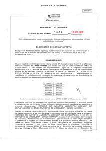 Modulo Planta Libre 20