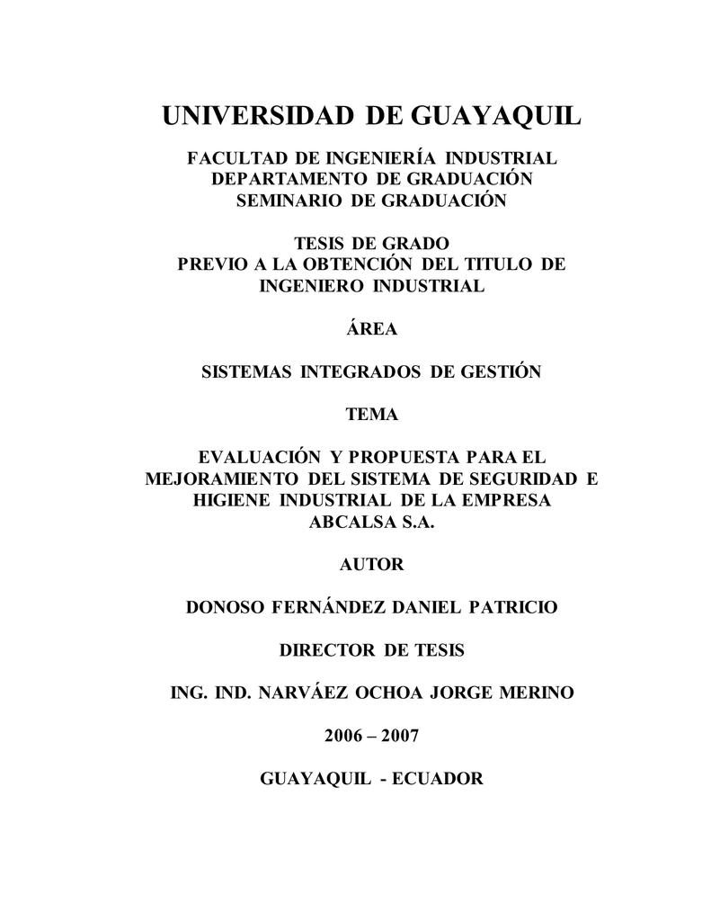3433..DONOSO FERNANDES DANIEL PATRICIO.pdf