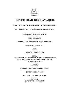 3674.CORTEZ VILLAMAR JHONY RAMON.pdf