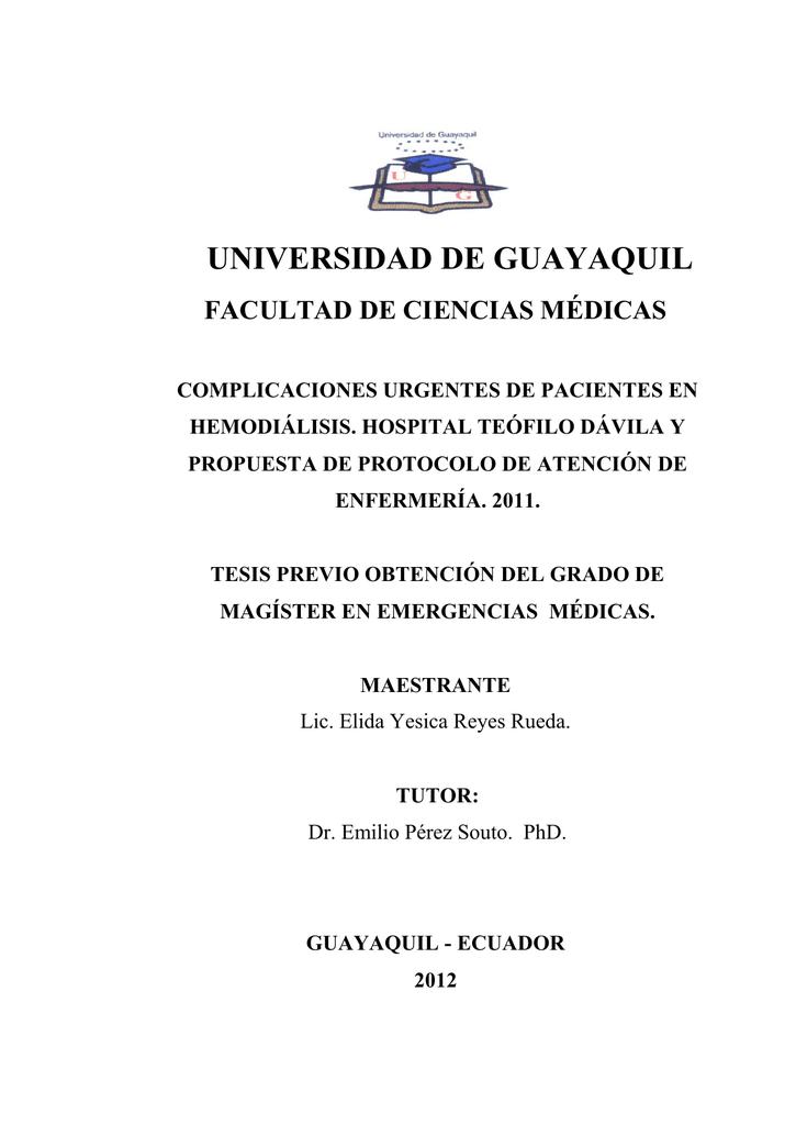 Lujo Reanudar Habilidades De Enfermera De Diálisis Colección de ...