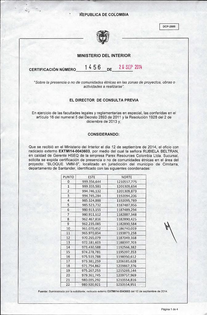 Excelente Cuál Es La Certificación Hha Festooning - Anatomía de Las ...